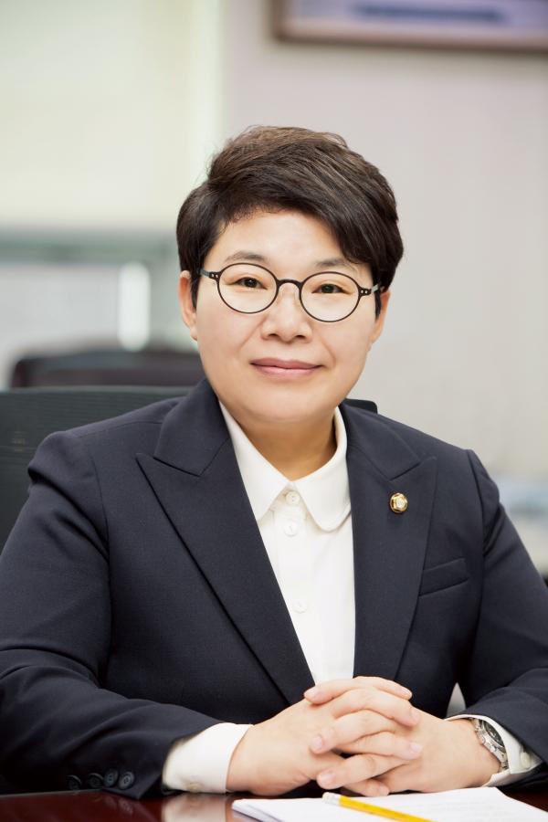 임이자 국민의힘 국회의원 ⓒ임이자 의원실