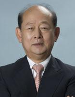 송두환(72) 법무법인 한결 대표변호사가 5일 국가인권위원회 위원장 후보자로 지명됐다.  ⓒ청와대
