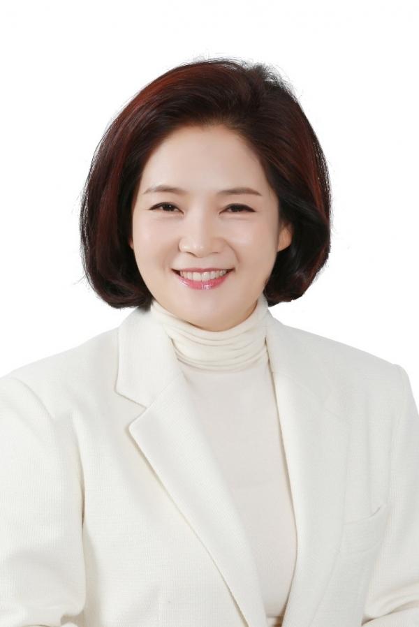 김분희 한국여성벤처협회 회장
