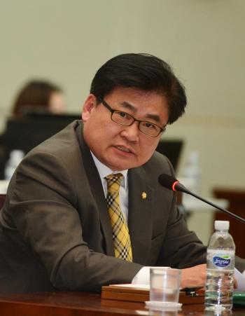 소병훈 더불어민주당 의원 ⓒ뉴시스·여성신문
