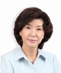 장소원 신임 국립국어원장