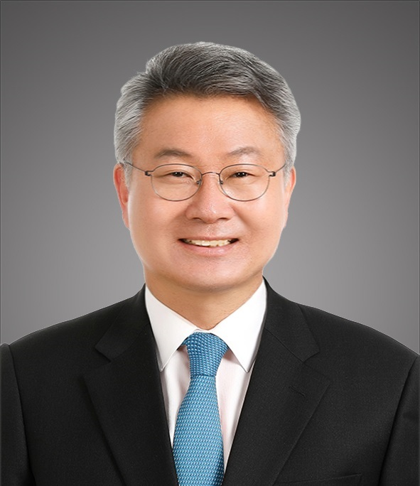 김회재 더불어민주당 의원 ⓒ김회재 의원실