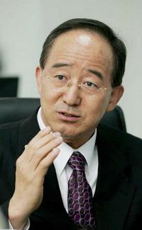 © 2006 여성신문 정대웅 기자