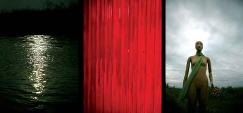 2007년 작품 또 다른 나gabapentin withdrawal message board gabapentin withdrawal message board gabapentin withdrawal message boardsumatriptan 100 mg sumatriptan 100 mg sumatriptan 100 mgcialis coupon free   cialis trial coupon