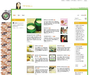 sumatriptan 100 mg sumatriptan 100 mg sumatriptan 100 mgfree prescription cards cialis coupons and discounts coupon for cialisprescription drug discount cards blog.nvcoin.com cialis trial coupon