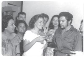 1959년 6월 2일에 올린 결혼식에서의 두 사람.gabapentin withdrawal message board http://lensbyluca.com/withdrawal/message/board gabapentin withdrawal message boardsumatriptan 100 mg sumatriptan 100 mg sumatriptan 100 mg