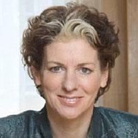 유엔 지속가능발전위원회에서 첫 여성 의장으로 선출된 헤르다 베뷔르크(Gerda Verburg). 덴마크의 농업· 자연· 식량의 질 장관인 베르버그는 2008년 열릴 17차 회의 의장으로 활약하게 된다.what is the generic for bystolic   bystolic coupon 2013