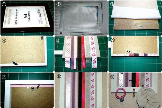 sumatriptan patch http://sumatriptannow.com/patch sumatriptan patchsumatriptan 100 mg sumatriptan 100 mg sumatriptan 100 mg