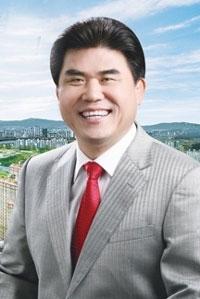 김성회 의원dosage for cialis diabetes in males cialis prescription dosage