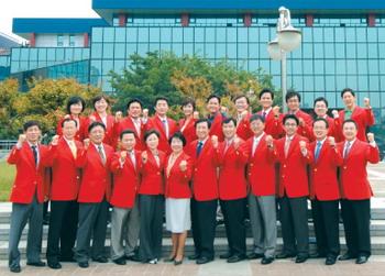 베이징 올림픽을 앞두고 KBS 캐스터 및 사회자들이 파이팅을 하며 다짐하는 모습. 이들의 올바른 보도와 해설을 기대한다.sumatriptan 100 mg sumatriptan 100 mg sumatriptan 100 mg