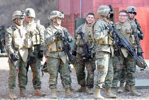 미국의 군가산점 제도는 참전 군인과 그 가족의 희생에 경제적 보상을 준다는 명분을 갖고 있다.    sumatriptan 100 mg sumatriptan 100 mg sumatriptan 100 mg
