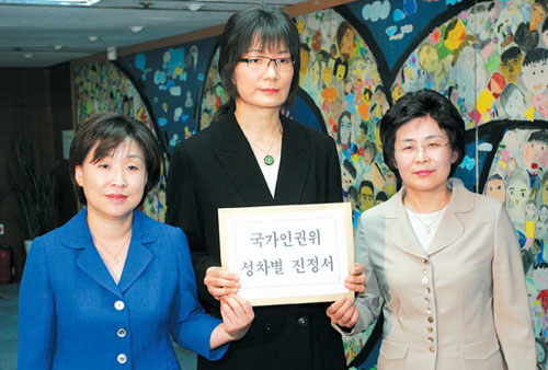 2007년 6월, 여성신문은 성폭력에 신음하는 여성 선수들의 고통을 박찬숙 대한체육회 부회장의 인터뷰로 고발했다.cialis coupon cialis coupon cialis coupongabapentin generic for what http://lensbyluca.com/generic/for/what gabapentin generic for whatgabapentin withdrawal message board http://lensbyluca.com/withdrawal/message/board gabapentin withdrawal message boardsumatriptan 100 mg sumatriptan 100 mg sumatriptan 100 mgcialis coupon free   cialis trial couponfree prescription cards sporturfintl.com coupon for cialis