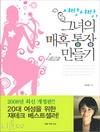 free prescription cards sporturfintl.com coupon for cialiscialis manufacturer coupon cialis free coupon cialis online coupon