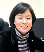 민주당 김유정 의원cialis manufacturer coupon site cialis online coupon