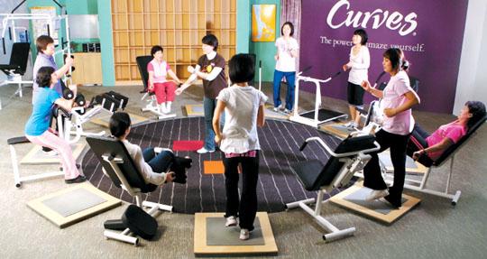 구조조정 한파가 끝나자 직장인들의 관심이 건강과 다이어트의 쪽으로 옮겨지고 있다.cialis manufacturer coupon open cialis online coupon