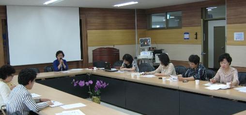 지난 6월 17일 대구 계명대 DIP 별관에서 한국여성벤처협회 대구·경북지회의 주최로 '기관 지원 성공사례 발표' 포럼이 열렸다.sumatriptan patch http://sumatriptannow.com/patch sumatriptan patch