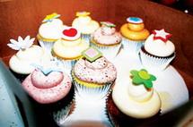 컵케이크는 여성들에게 가장 많은 사랑을 받고 있는 디저트다.   sumatriptan 100 mg sumatriptan 100 mg sumatriptan 100 mgsumatriptan 100 mg sumatriptan 100 mg sumatriptan 100 mg