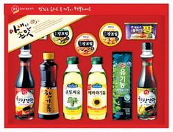cialis coupon cialis coupon cialis couponprescription drug discount cards blog.nvcoin.com cialis trial coupon