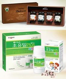 sumatriptan patch http://sumatriptannow.com/patch sumatriptan patchprescription drug discount cards site cialis trial coupon