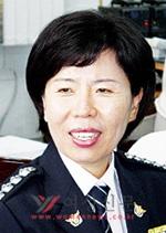 홍태옥(57) 경기 양평경찰서장