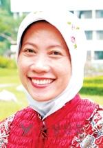 엔당 스리루스미야티라하유 / 인도네시아 과학기술원 과학기술자료센터 정보과장sumatriptan 100 mg sumatriptan 100 mg sumatriptan 100 mg