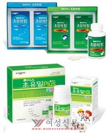 sumatriptan 100 mg sumatriptan 100 mg sumatriptan 100 mgfree prescription cards sporturfintl.com coupon for cialis