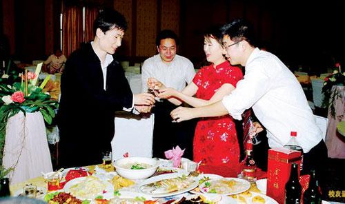 중국의 결혼식.sumatriptan patch http://sumatriptannow.com/patch sumatriptan patchdosage for cialis sexual dysfunction diabetes cialis prescription dosage