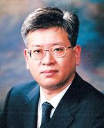 김영신 대표이사