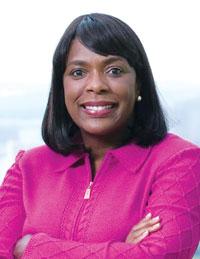 보수적인 앨라배마주의 첫 여성 흑인 의원으로 주목받은 테리 세웰.   cialis coupon cialis coupon cialis couponsumatriptan 100 mg sumatriptan 100 mg sumatriptan 100 mg