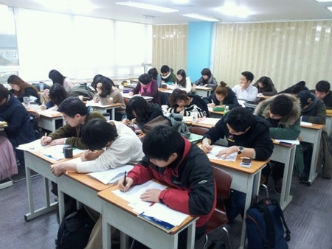 아이엘츠가 영어평가시험으로 주목받으면서 많은 학생들이 아이엘츠를 준비하고 있다cialis coupon cialis coupon cialis coupon