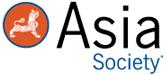아시아 지역 여성들의 불평등 사례를 조사한 아시아소사이어티