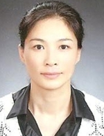 왕선아씨 (중국)
