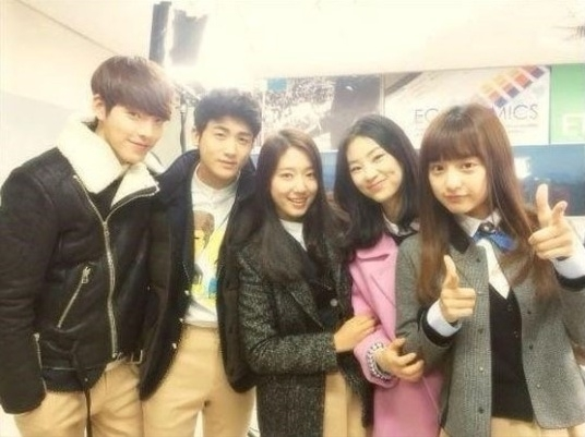 박신혜 종영 소감  abortion pill abortion pill abortion pillgabapentin generic for what gabapentin generic for what gabapentin generic for whatwhat is the generic for bystolic   bystolic coupon 2013