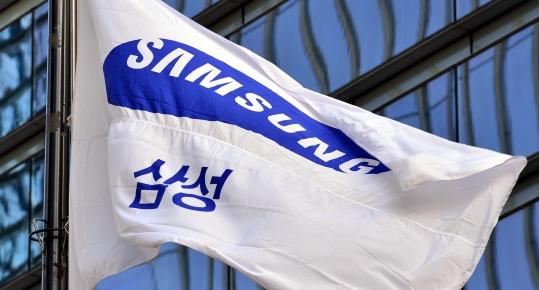삼성그룹이 1일 사장 승진 3명, 대표부사장 승진 1명, 이동·위촉업무 변경 7명 등 총 11명에 대한 2015년 정기 사장단 인사를 단행했다. ⓒ뉴시스·여성신문
