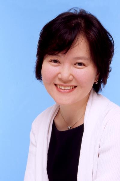 한혜진 외교부 부대변인이 주삿포로영사로 내정되면서 박근혜 정부 최초의 여성공관장이 됐다. ⓒ외교부 제공