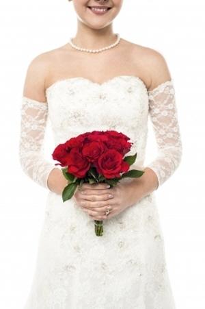 결혼을 하지 않아도 된다고 생각하는 국민이 40%에 육박하는 것으로 나타났다. ⓒ뉴시스·여성신문