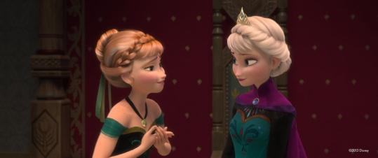 작년 국내 개봉된 2013년 작품 겨울왕국은 애니메이션 속 여성 캐릭터의 붐을 일으키며 겨울왕국 효과를 이끌었다.cialis coupon cialis coupon cialis coupon