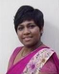 KBS 시청자위원에 선임된 다문화 출신 이레샤 페레라. ⓒKBS