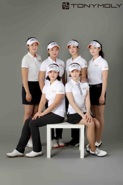 토니모리 여자 골프단cialis manufacturer coupon open cialis online coupon