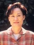 강승애 한국여류화가협회 이사장