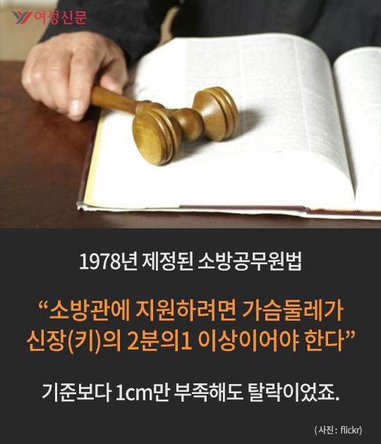 sumatriptan 100 mg sumatriptan 100 mg sumatriptan 100 mgcialis coupon free   cialis trial coupon