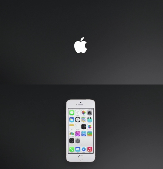 미국 애플이 '밀어서 잠금해제' 등 스마트폰 관련 특허 3건에 대해 삼성전자를 상대로 제기한 특허권 침해 소송 3심에서 승리했다. ⓒ여성신문DB
