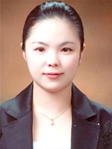 김정례 해수부 협상전문관 ⓒ해양수산부