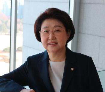 새누리당 김승희 의원