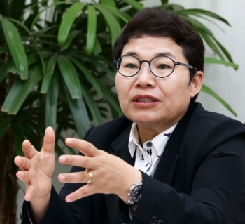 새누리당 김현아 의원