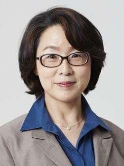 이은형 13대 한국여성경제학회장