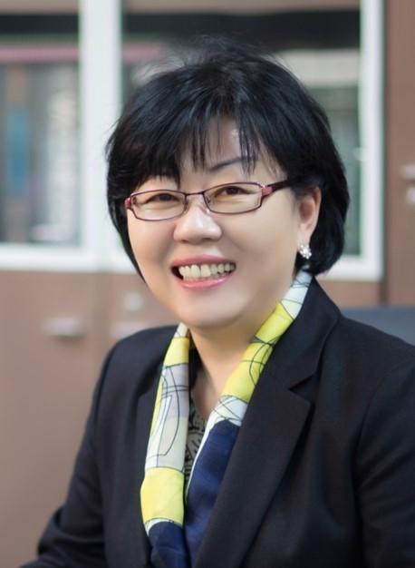 김경효 이화여자대학교 의과대학 학장 ⓒ한독