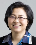 김은경 환경부 장관 지명자