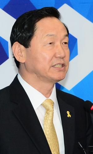 김상곤 부총리 겸 교육부장관 지명자 ⓒ뉴시스·여성신문