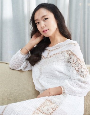 배우 전도연 ⓒ뉴시스·여성신문